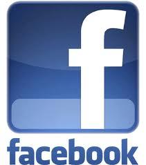 fb.ikona.jpg